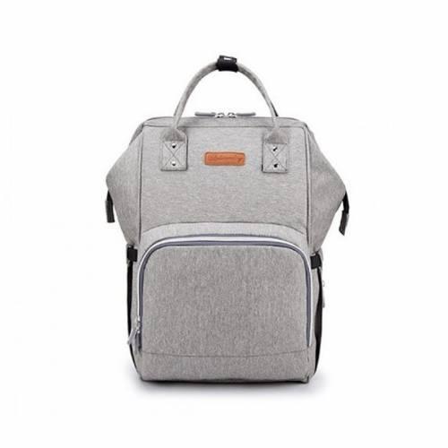 Τσάντα μωρού πλάτης