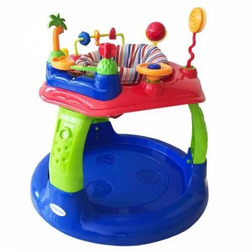 Κέντρο Δραστηριοτήτων Toys Story 4101